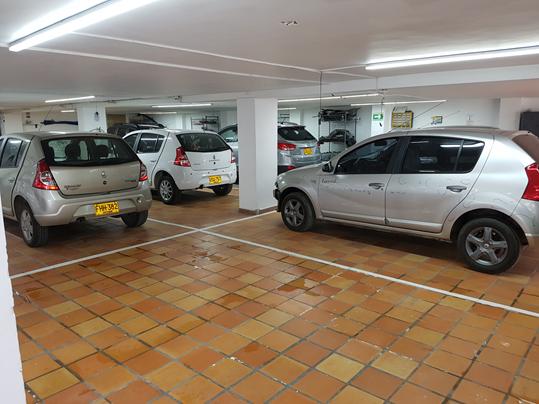 Los Concesionarios Renault Entran En La Onda Del
