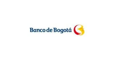 Banco de bogot lanza l nea cr dito para compra de motos for Banco de bogota
