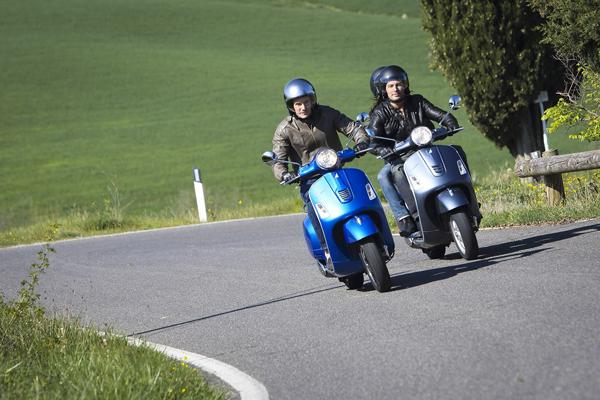 e890a444453 Nuevas tecnologías en sistemas de seguridad en motos de menos de 500 ...